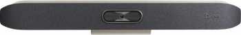 Poly Studio X50 All-in-one 4K Video Konferenz (EU)