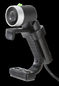 Polycom EagleEye Mini USB-Kamera inkl. Halterung