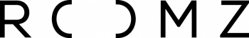 ROMZ Logo