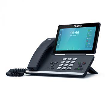 Yealink T58A Video SIP Telefon ohne Cam V2