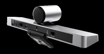 Yealink VC200 Video Konferenzsystem + WPP
