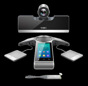 Yealink VC500 Pro Video Konferenzsystem + WPP