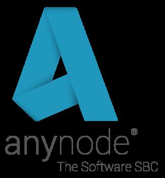 anynode the Software SBC