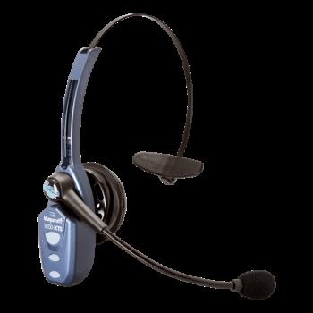 BlueParrott B250-XTS Headset