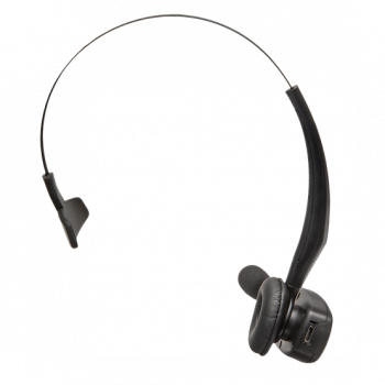 BlueParrott C400-XT Headset