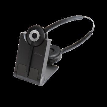 Jabra PRO 930 DUO USB Headset