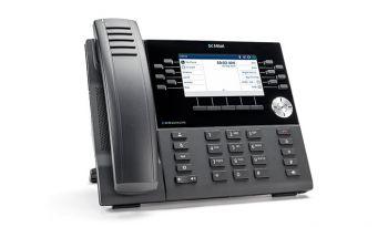 Mitel 6930 IP Tischtelefon
