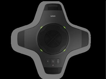 Snom C52-SP für C520 Mikrofon