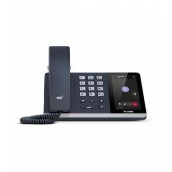 *Yealink T55A SIP Microsoft Teams Telefon