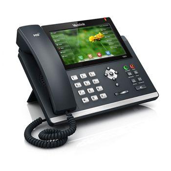 Yealink T48S SIP Telefon