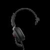 evolve2 40 uc mono headset