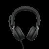 jabra evolve2 40 ms usb headset