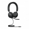 jabra evolve2 40 usb headset
