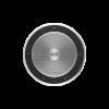 Epos _ Sennheiser EXPAND SP 30_ Speakerphone
