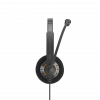 Epos _ Sennheiser SC 30 USB ML Headset