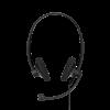 Epos _ Sennheiser SC 60 USB ML Headset