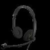 Epos _ Sennheiser SC 60 USB ML Headset Seite