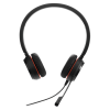 Evolve 20 SE duo__png
