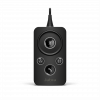 Jabra_Engage_50_Control_unit_front_on_png