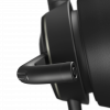 Jabra_Engage_50_Microphone_png