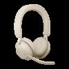 Jabra Evolve2 65  Duo UC Seite
