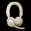 Jabra Evolve2 65 MS Duo Seite