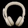 Jabra Evolve2 65  MS Duo USB