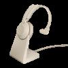Jabra Evolve2 65 MS MOno