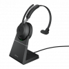 Jabra Evolve2 65 MS Mono BT