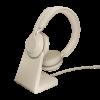 Jabra Evolve2 65 UC Duo mit LS