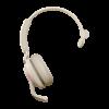 Jabra Evolve2 65 UC Mono