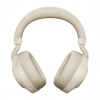 Jabra Evolve2 85 MS Duo
