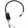 Jabra Evolve 20 UC Mono vorne