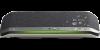 Poly Sync 40 IP64