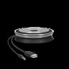 Sennheiser SP 20 ML USB
