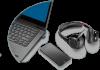 Voyager Focus Headset