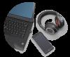 voyager_8200_uc_black_laptop_png